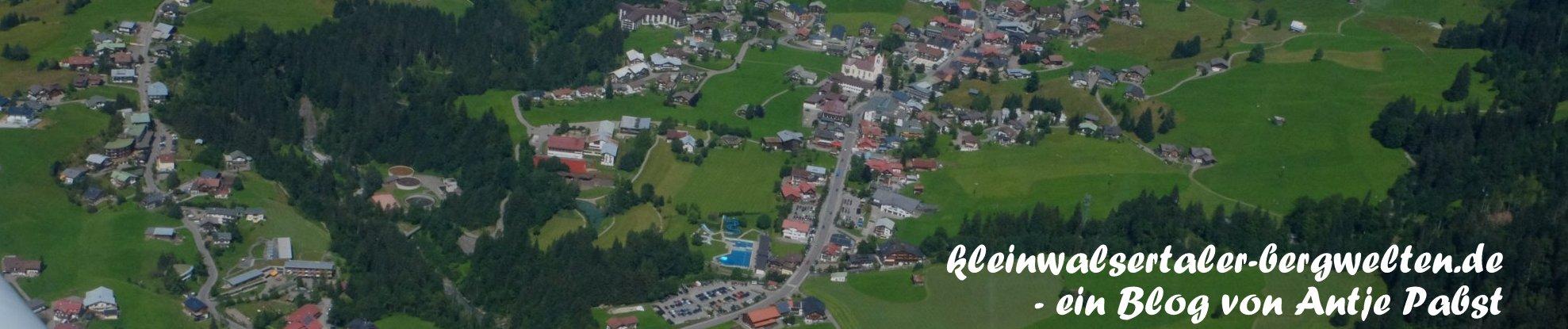 kleinwalsertaler-bergwelten.de