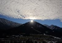 Silvester im Tal – der letzte Tag des Jahres