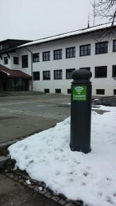 frei-wifi-kwt