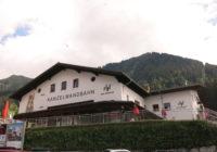 Hinter den Kulissen der Kleinwalsertaler / Oberstdorfer Bergbahnen