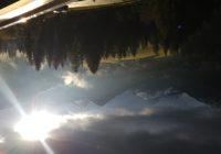 Herbst im Kleinwalsertal – Gedanken über Luxus in den Bergen